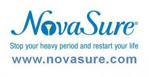 Novasure