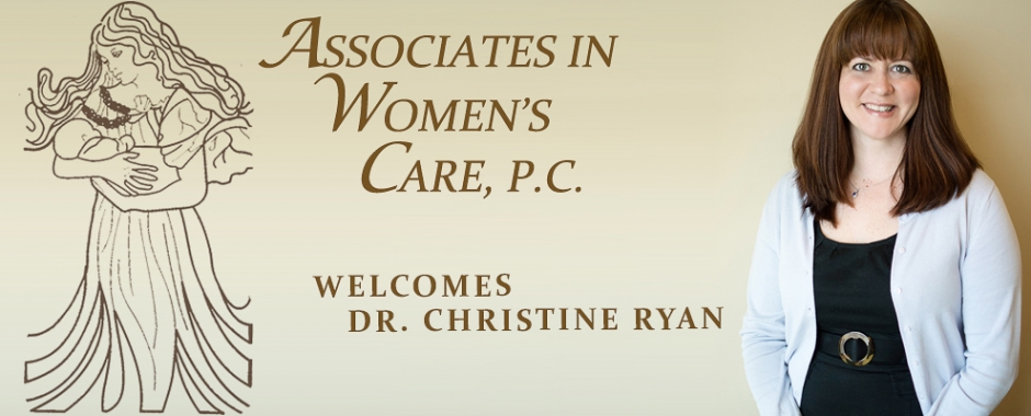 Associates in Women's Care